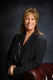 Pam Greening