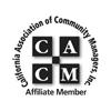 association_cacm