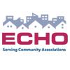 association_echo