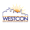 association_westcon
